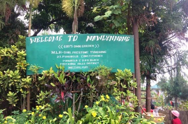 Meghalaya, Meghalaya Tourism, Shillong Hotels, Cherrapunji Hotels, Mawlynnong Village, Dawki
